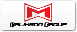 Malikson Group Logo